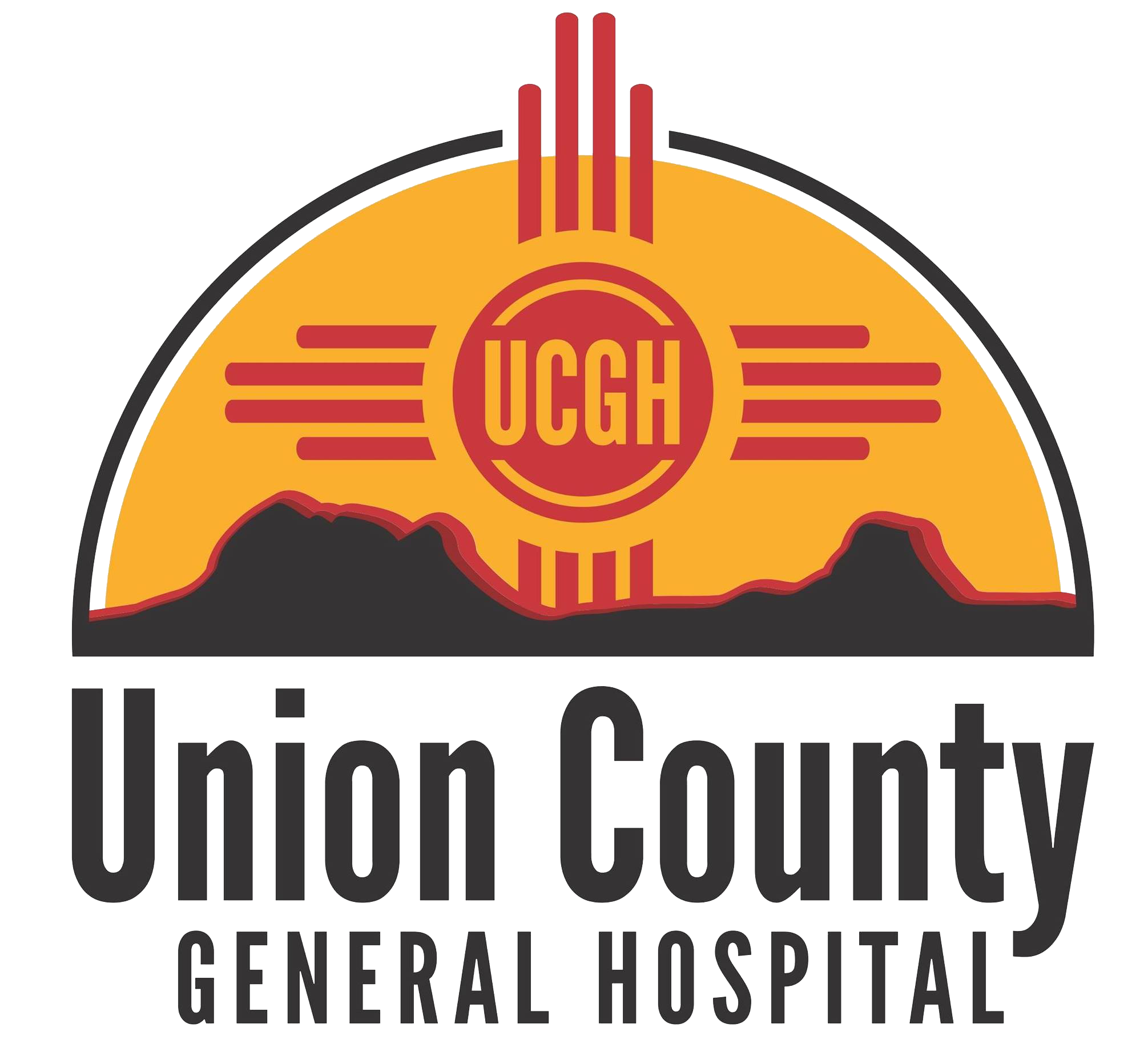 Union County General Hospital