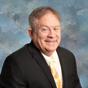 Dr Wheeler